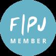 fpja_logo